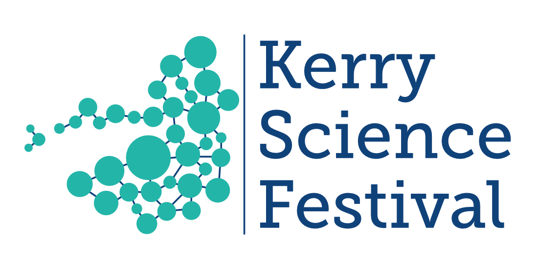 Kerry Science Festival
